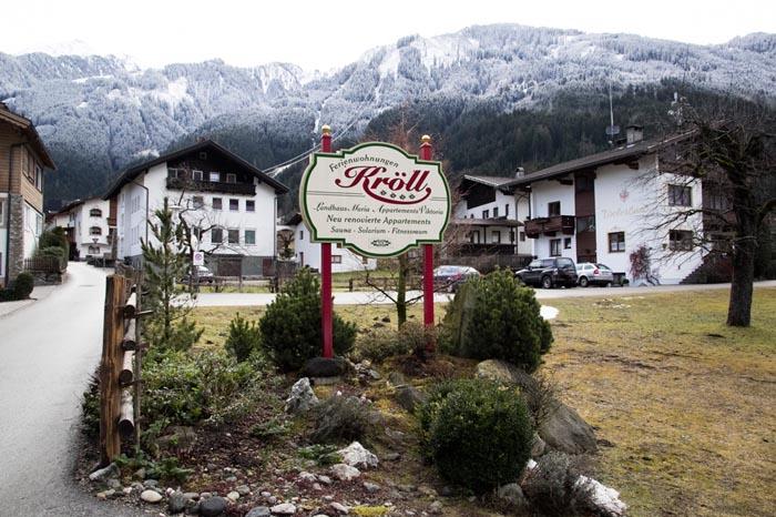 Op wintersport naar Mayrhofen! -05