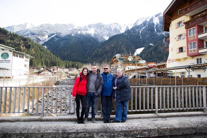 Op wintersport naar Mayrhofen! -06