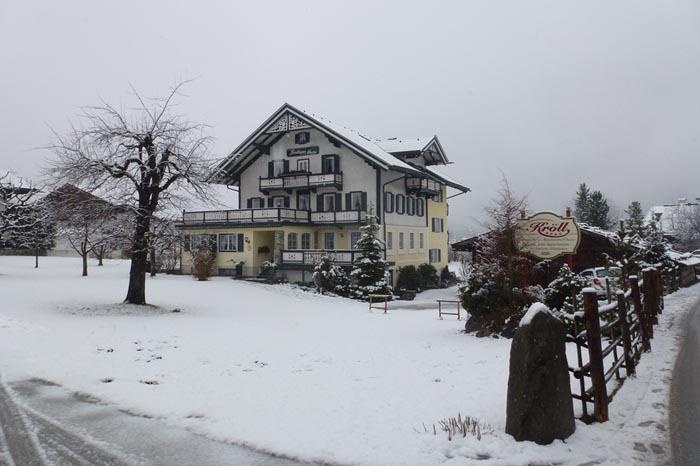 Op wintersport naar Mayrhofen! -09