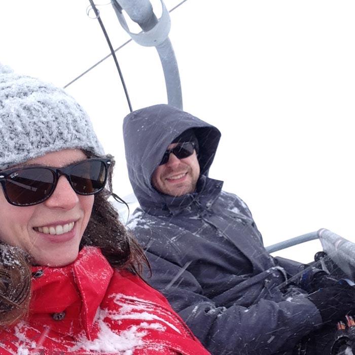 Op wintersport naar Mayrhofen! -12