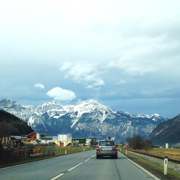 Op wintersport naar Mayrhofen! -17