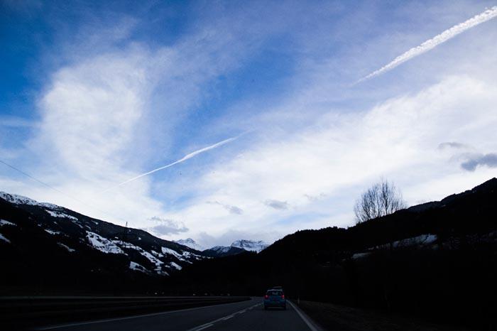 Op wintersport naar Mayrhofen! -23