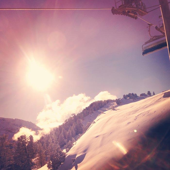 Op wintersport naar Mayrhofen! -28
