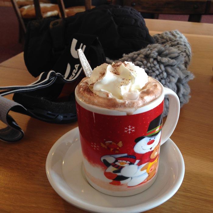 Op wintersport naar Mayrhofen! -29
