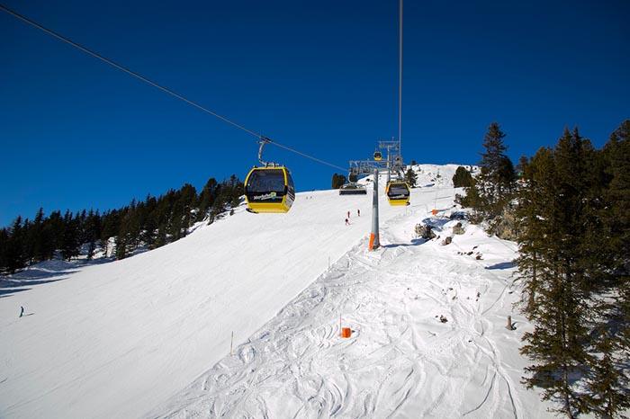 Op wintersport naar Mayrhofen! -34