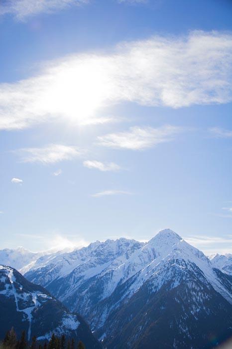 Op wintersport naar Mayrhofen! -39