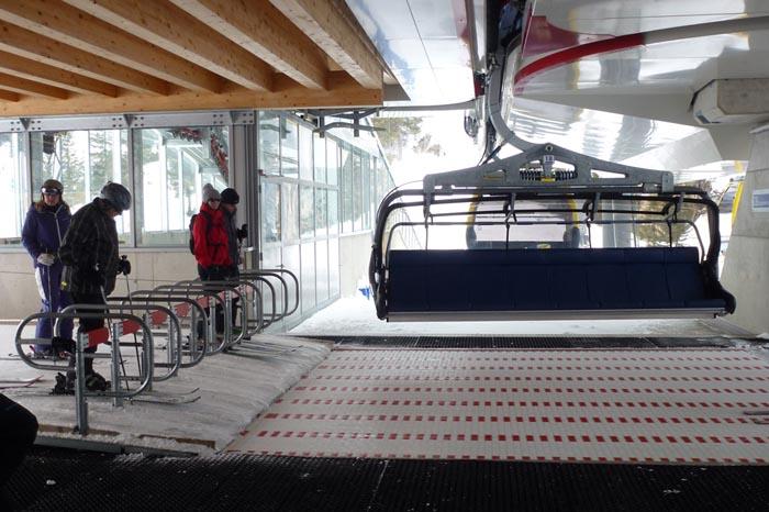 Op wintersport naar Mayrhofen! -43