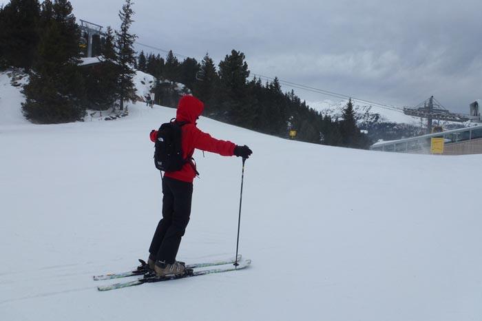 Op wintersport naar Mayrhofen! -44