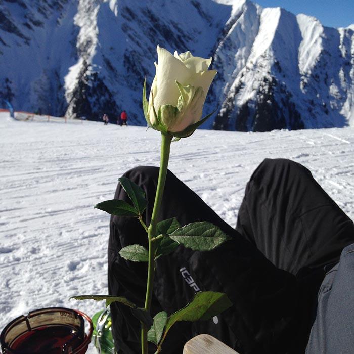 Op wintersport naar Mayrhofen! -51