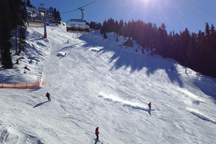 Op wintersport naar Mayrhofen! -52