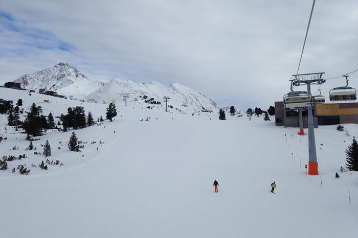 Op wintersport naar Mayrhofen! -54