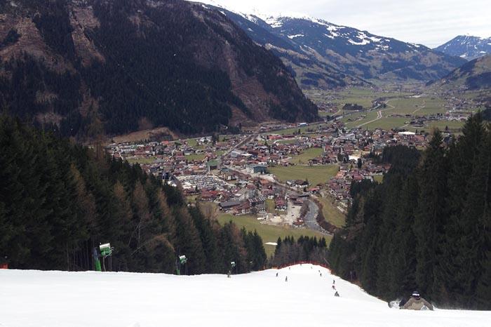 Op wintersport naar Mayrhofen! -56
