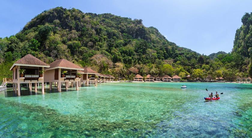 Op vakantie naar El Nido in de Filipijnen -lagen-2