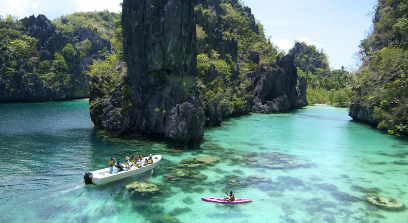 Op vakantie naar El Nido in de Filipijnen -miniloc-1