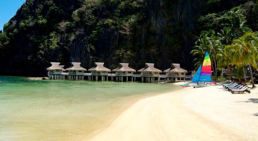 Op vakantie naar El Nido in de Filipijnen -miniloc-3