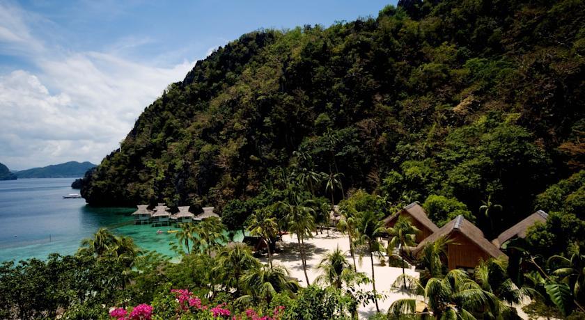 Op vakantie naar El Nido in de Filipijnen -miniloc-4