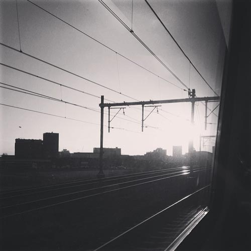 instagram-03-01