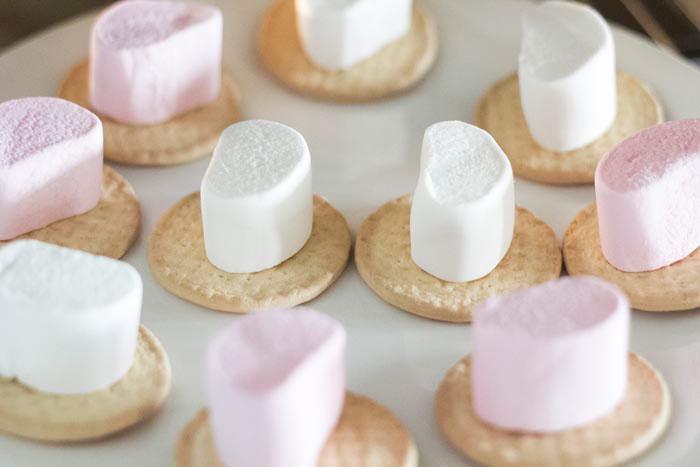 recept-chocolade-marshmallow-koekjes-01