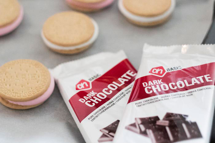 recept-chocolade-marshmallow-koekjes-04