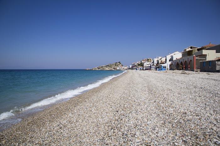 Tips om te doen in Kusadasi en Samos