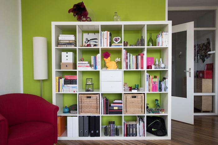 IKEA House Call Een kijkje in ons huis