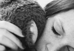 10 Tips tegen somberheid & stemmingswisselingen