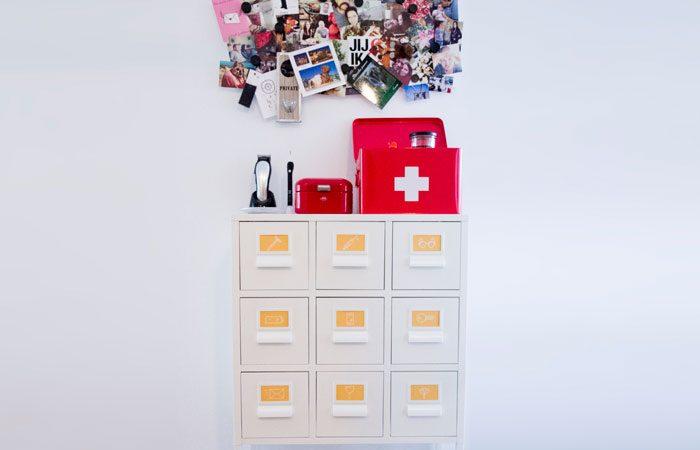 Hét Nieuwe Ikea Kastje Voor In De Hal Wish Flower
