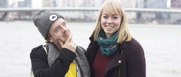 Vet Gezellig Mijn drie favoriete Nederlands YouTube kanalen