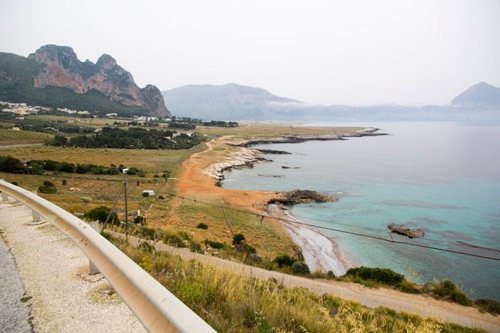 Mijn favoriete accommodaties op Sicilië
