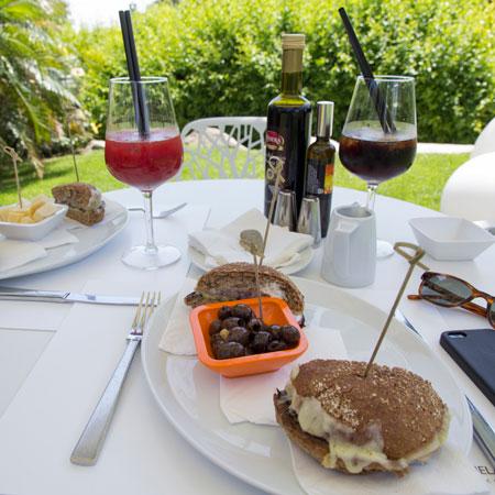 Hotel Donna Carmela - Mijn favoriete accommodaties op Sicilië