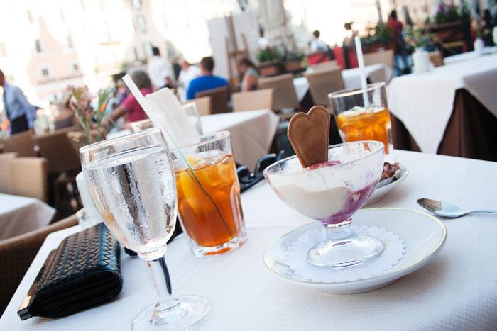 Drie dingen die je gedaan moet hebben in Rome - Segway Tour