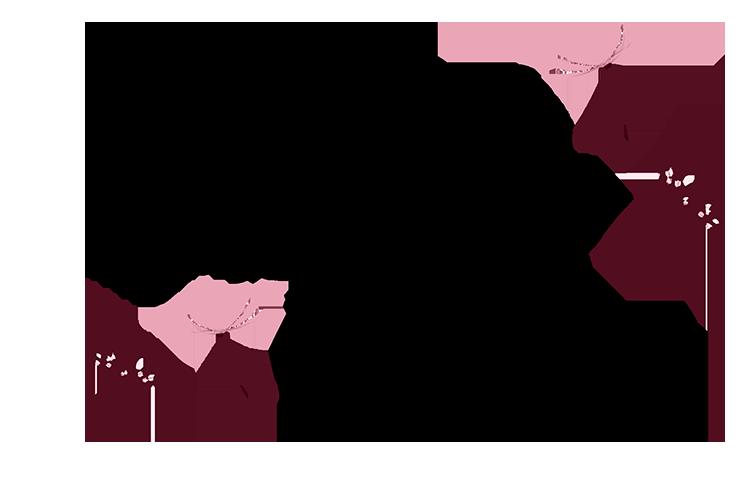 Wish Flower – Lifestyle blog en online dagboek van Lauriëtte