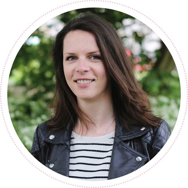 Profielfoto Lauriette
