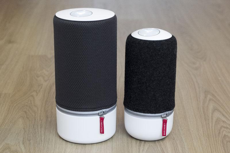 Multiroom audio; muziek door het hele huis