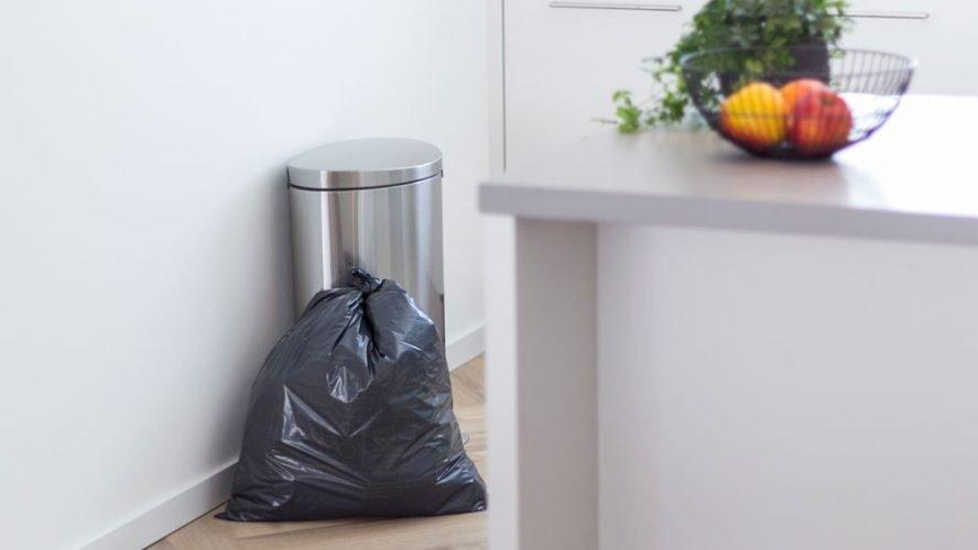 Opruimen drie tips om effectief je huis te ontspullen for Huis opruimen tips